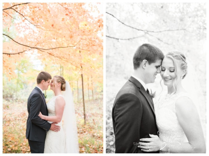 Ottawa-Fall-Backyard-Wedding-Stephanie-Beach-Photography-bride-groom