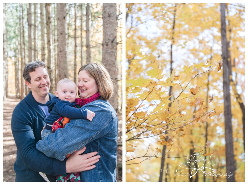 Ottawa-Fall-Lifestyle-Family-Session-Stephanie-Beach-Photography