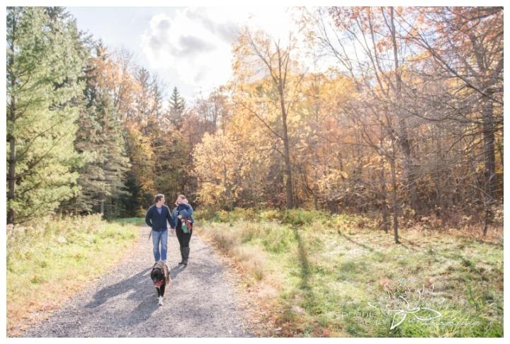 Ottawa-Fall-Lifestyle-Family-Session-Stephanie-Beach-Photography