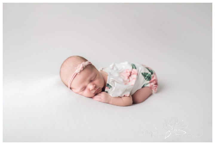 Ottawa-Studio-Newborn-Session-Photography-Stephanie-Beach-Photography