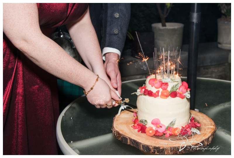 Perth-Manor-Boutique-Hotel-Wedding-LOTR-Lord-of-the-Rings-Stephanie-Beach-Photography
