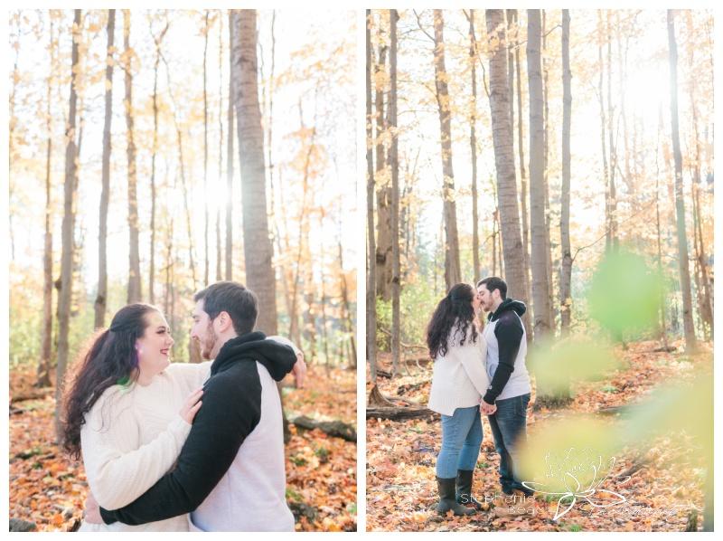 Ottawa-Lime-Kiln-Engagement-Session-Stephanie-Beach-Photography