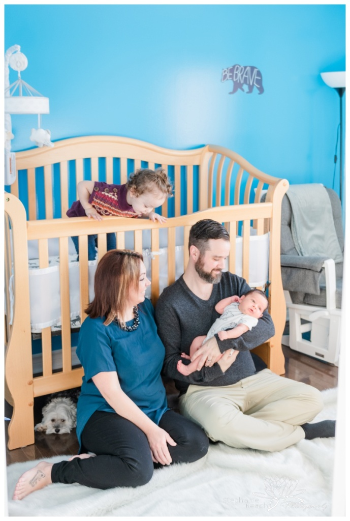 Ottawa-Newborn-Photography-Session-Stephanie-Beach-Photography