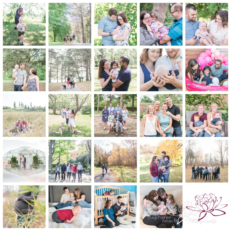 2020-Ottawa-Lifestyle-Family-Sessions-Stephanie-Beach-Photography
