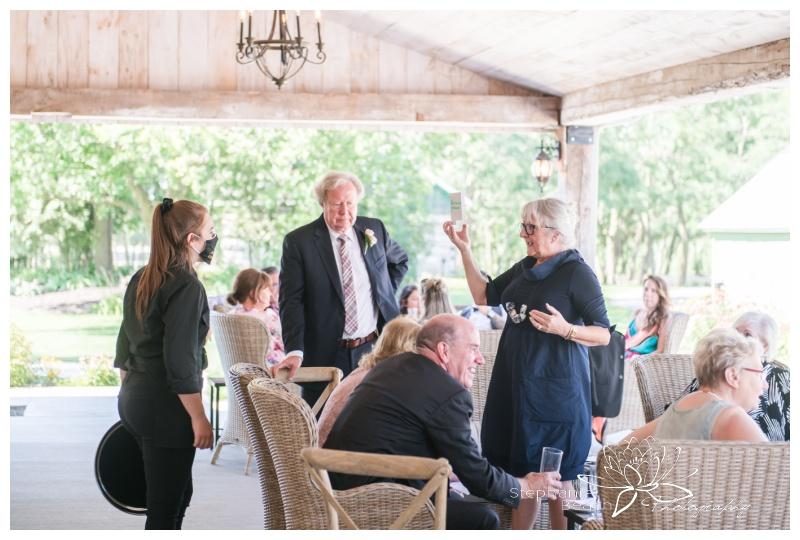 BTS-Ottawa-Wedding-Photographer-Stephanie-Beach-Photography