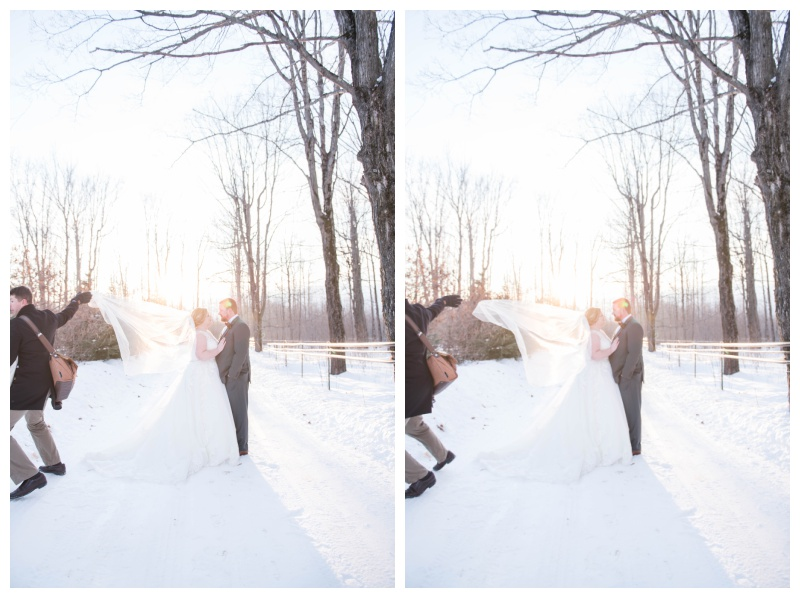 BTS-Ottawa-Wedding-Photographer-Stephanie-Beach-Photography