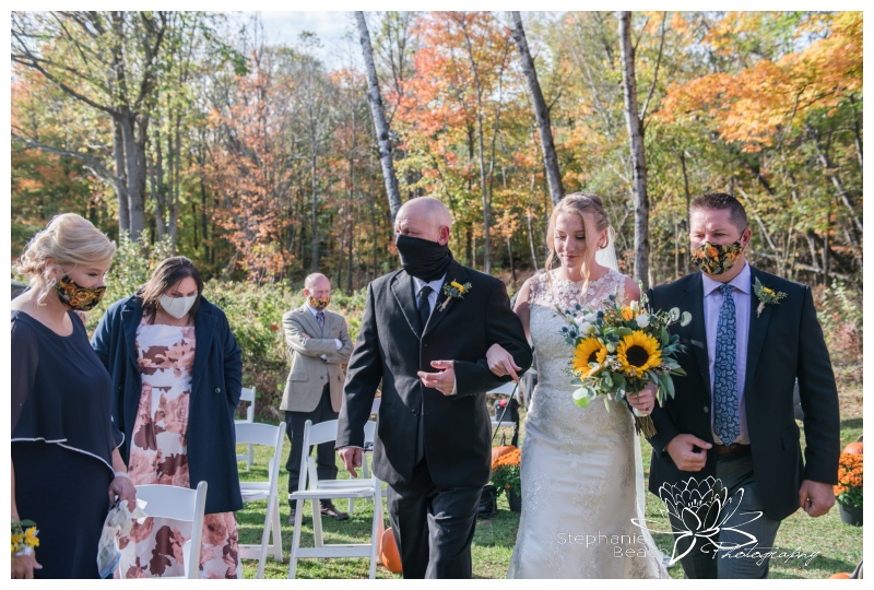 Covid-Wedding-Elopement-Ottawa-Stephanie-Beach-Photography