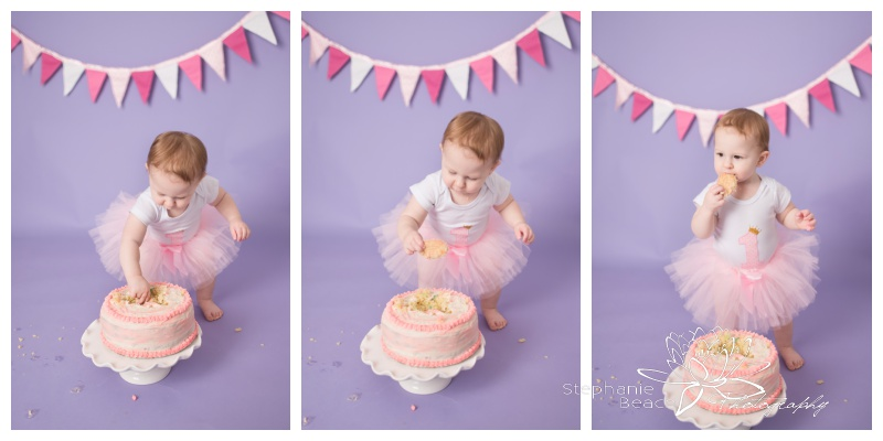 Ottawa-Studio-Cake-Smash-First-Year-Portraits-Stephanie-Beach-Photography