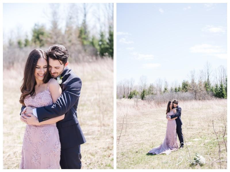 Ottawa-Wedding-Elopement-Photographer-Stephanie-Beach-Photography