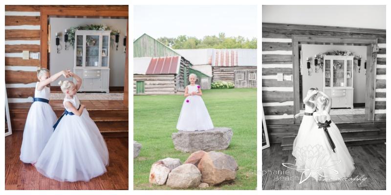 Ottawa-Wedding-with-kids-Stephanie-Beach-Photography